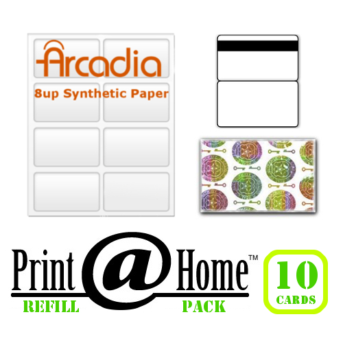 http://cdn.arcadiaid.com/media/catalog/product/1/0/10_id_refill_pack.jpg