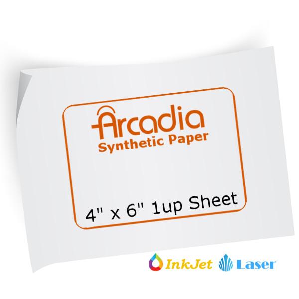 http://cdn.arcadiaid.com/media/catalog/product/a/r/arcadia_paper_1up.jpg