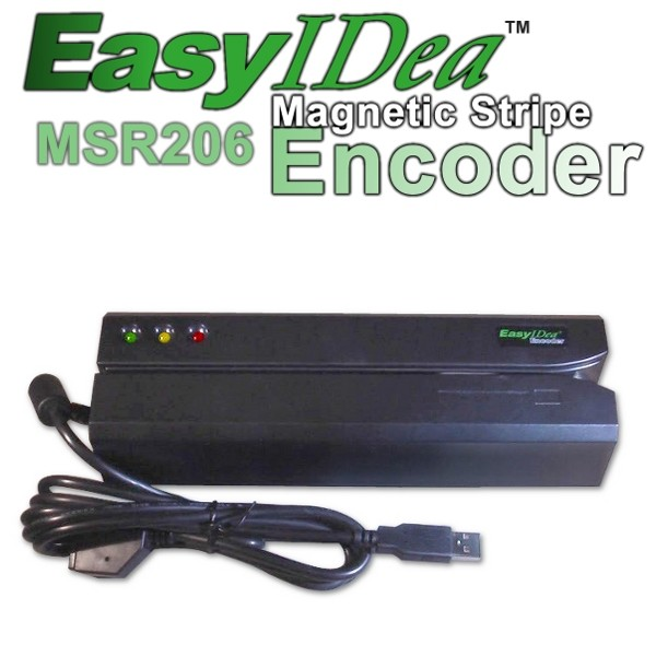 http://cdn.arcadiaid.com/media/catalog/product/m/a/magnetic-stripe-encoder.jpg