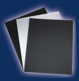 http://cdn.arcadiaid.com/media/catalog/product/s/a/sandpaper2_1.jpg