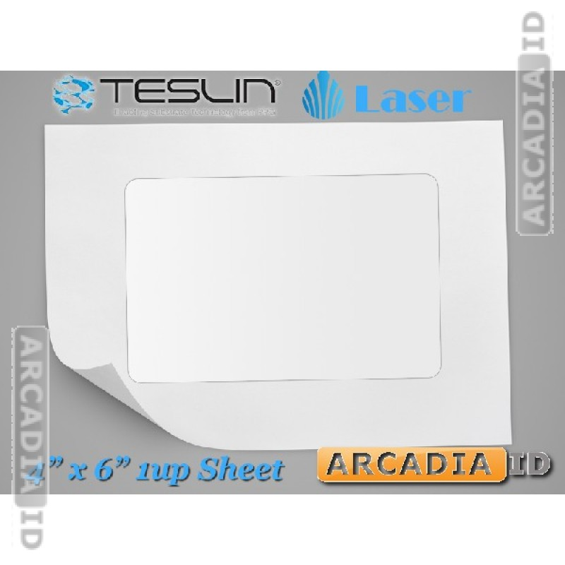 teslin paper Teslin (ppg) http://corporateportalppgcom/na/silicas/teslin/defaulthtm the porous nature of teslin sheet renders the sheet highly absorptive, allowing inks to set almost instantly inks penetrate the surface and anchor themselves in the sheet's structure, yielding superb print definition and pigment holdout.