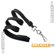 Break-Away Lanyard with Swivel Hook | 2137-5001