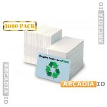 3000 BIO CR80 Cards