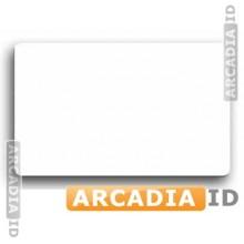 Clear ID Overlay ID Card Protective Overlay | IDOV_000