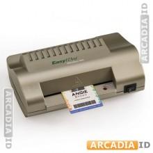 ID Card Laminator