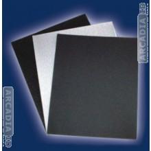 100 Super Fine Sandpaper Sheets
