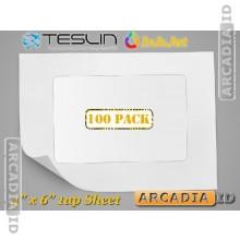 SP_110_100