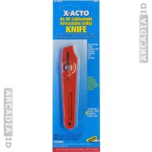 10 X-Acto Knife